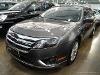 Foto Ford Fusion SEL 16V 2.5 Ano 2011 Câmbio...