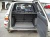Foto Toyota Rav4 4x4 automática camionete 4x4 Toyota...