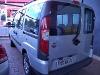 Foto Doblo 1.8 mpi essence 16v flex 4p manual 2013