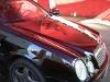 Foto Mercedes-benz clk 430 4.3 sport v8 2p...