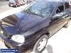 Foto Chevrolet Corsa Sedan 1.0 4P Flex 2009/2010 em...