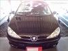 Foto Peugeot 206 1.0 sensation 16v gasolina 4p...
