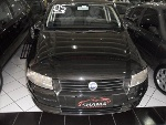 Foto Fiat stilo 1.8 mpi 16v gasolina 4p manual /2005