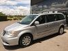 Foto Chrysler town & country 3.6 limited v6 24v...