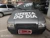 Foto Fiat uno 1.0 mpi mille fire 8v gasolina 2p...