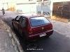 Foto Volkswagen GOL 1000 MI