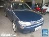 Foto Fiat Palio Azul 2007 Á/G em Goiânia