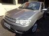 Foto Fiat Siena ELX 1.0 Fire 4P Flex 2005/2006 em...