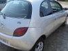 Foto Ford Ka GL 1.0 Completo Financio Ate 48x - 2001
