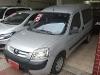 Foto Peugeot Partner 1.6 L