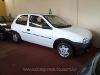 Foto CHEVROLET CORSA Branco 1997/1998 Gasolina em...