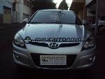 Foto Hyundai i30 2.0 16V-AT 4P 2011/ Flex PRATA