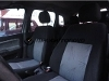 Foto Ford fiesta (class) 1.0 8V(FLEX) 4p (ag)...