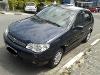 Foto Fiat palio elx 1.0 8V