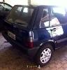 Foto Uno EP 96 Gasolina - 1996