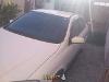 Foto Astra sedan 1.8y 1999