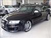 Foto Audi rs6 5.0 quattro v10 bi-turbo gasolina 4p...