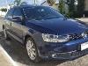 Foto Volkswagen Jetta Confortline/ Troco Por Carro...