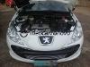 Foto Peugeot 207 sedan passion xr-sport (10anos) 1.4...