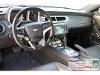 Foto Chevrolet camaro 2ss 6.2 v-8 (aut) 2P 2013/2014