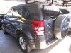 Foto Suzuki Grand Vitara 2.0 16V 4WD Auto