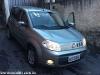 Foto Fiat Uno 1.0 8v fiat/uno vivace 1.0