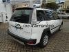 Foto Peugeot 207 sw escapade 1.6 16V(FLEX) 4p (ag)...