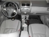 Foto Toyota corolla sedan xei 1.8 16V (N. Serie aut)...
