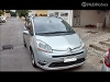 Foto Citroën grand c4 2.0 i picasso exclusive 16v...