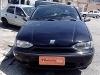 Foto Palio EL 1.0 [Fiat] 1998/98 cd-145849