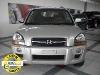 Foto Hyundai Tucson GLS 2.0 16V (aut)