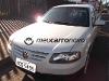 Foto Volkswagen saveiro city 1.6 8V(TREND) (G4)...