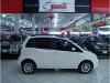 Foto Fiat Idea 2010 Branco 4P Flex