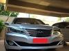 Foto Hyundai azera 3 mpfi gls sedan v6 24v gasolina...