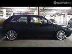 Foto Volkswagen gol 1.6 mi cl 8v gasolina 2p manual...