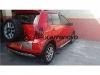 Foto Volkswagen crossfox 1.6 8V 4P 2012/2013