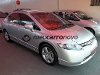 Foto Honda civic exs-at 1.8 16V(S-MATIC) (flex) 4p...