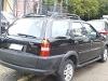 Foto Fiat Palio Weekend Adventure 1.8 4p 2003...