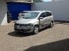 Foto Volkswagen spacefox trend 1.6 8V(G2) (comfort)...