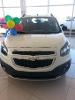 Foto Gm - Chevrolet Spin - 2015