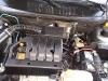 Foto Fiat Palio Fire 1.0 4P Cinza Ar Cond Trava - 2005