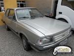 Foto Ford DEL REY - Usado - Prata - 1988 - R$ 4.500,00