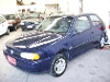 Foto Volkswagen gol G2 1.0 plus 1998