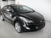 Foto Hyundai Elantra 2.0 Gls Flex (aut)