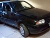 Foto Fiesta 98 motor Endura 4 portas com ar e alarme...