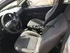 Foto Chevrolet celta life 1.0 vhc 8v 2p (gg)...