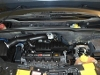 Foto Gm - Chevrolet Meriva Joy - 1.8 - Flex - 2006