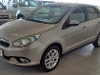 Foto Fiat Grand Siena Essence 1.6 16V (Flex)