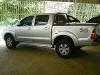 Foto Toyota Hilux CD srv 4x4 d4 d Diesel 3.0...