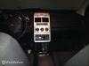 Foto Dodge journey 2.7 se v6 24v gasolina 4p...